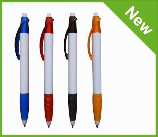 Low Budget Pen