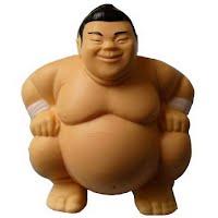 PU stress Sumo