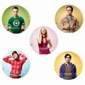 The Big Bang Theory Gifts