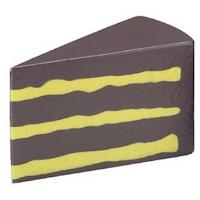 PU stress Cake