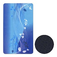Mouse pad 3