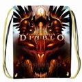 Diablo gifts