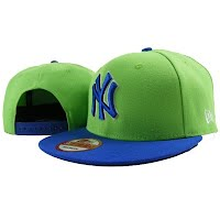 New era1 sports cap