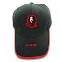 CHE Sports cap